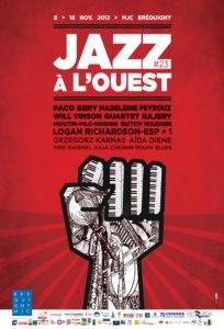 jazzalouest2012x500px